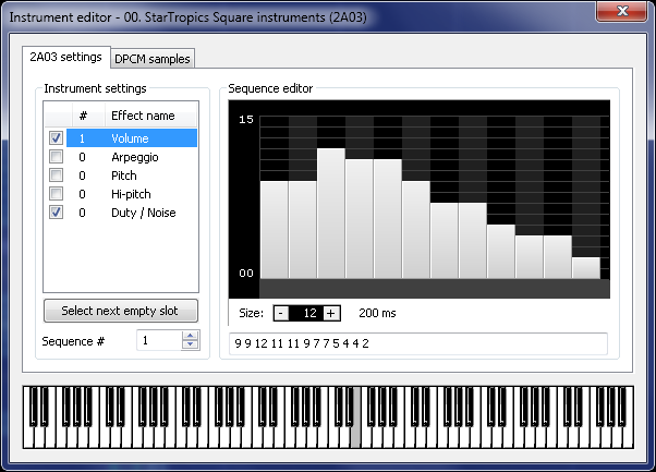 FamiTracker Ver0.4.6 Instrument Editor.png
