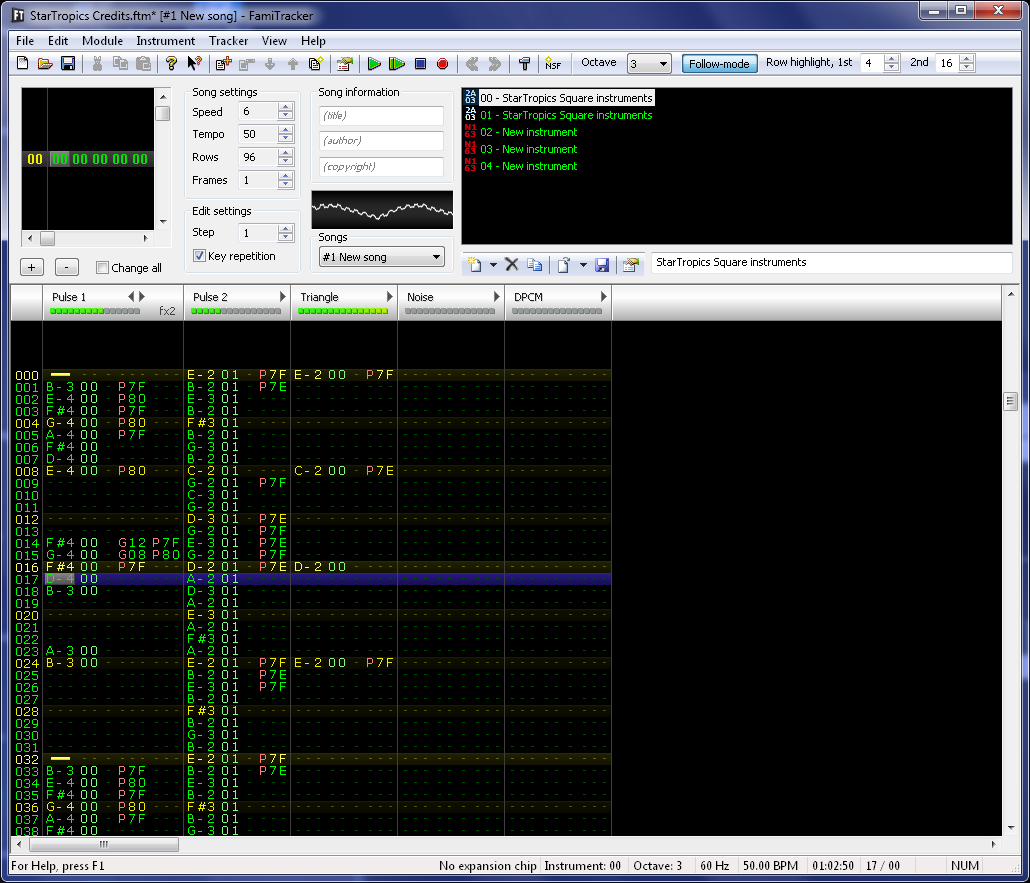 FamiTracker Ver0.4.6.png