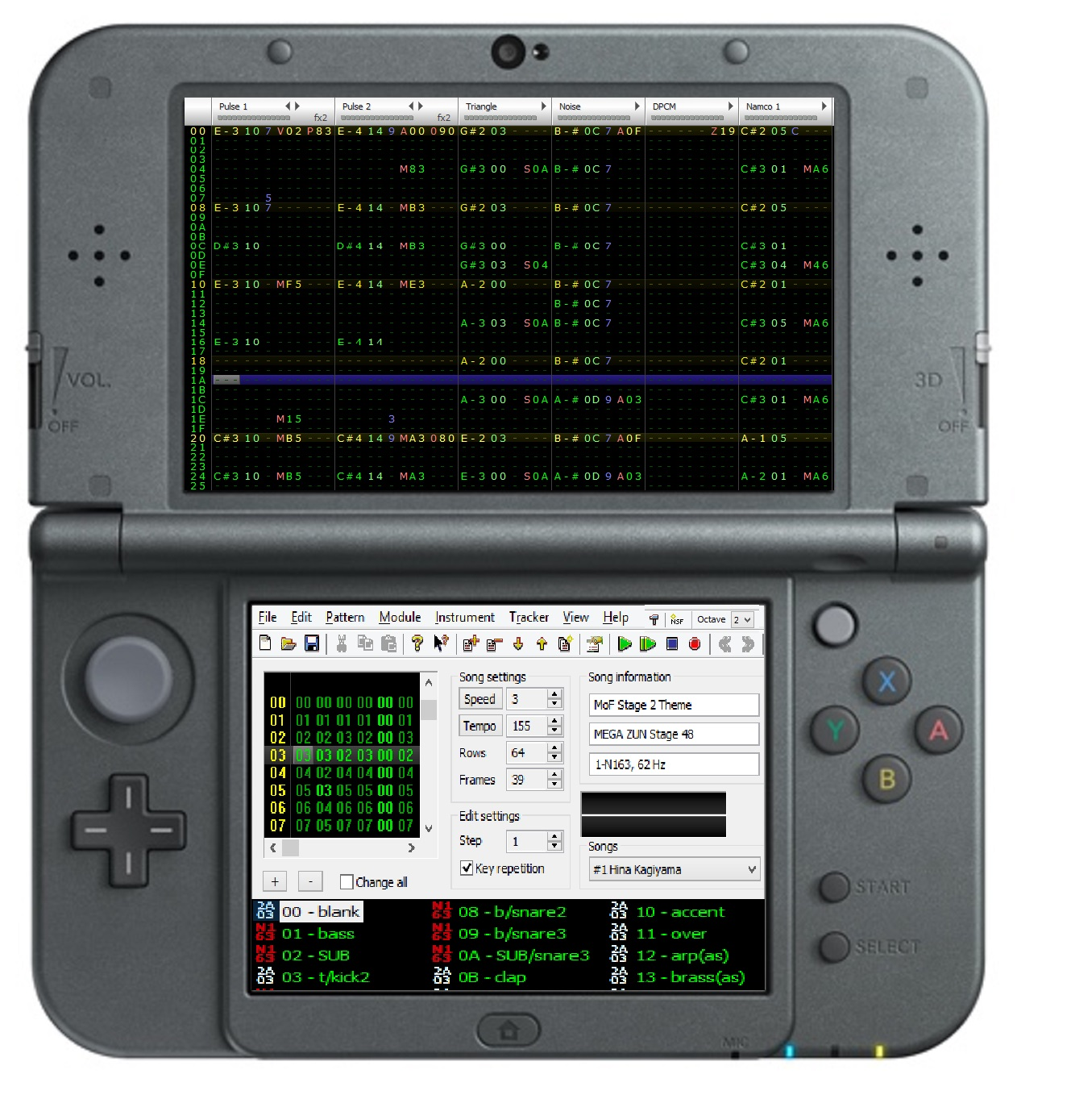 famitracker3ds.jpg