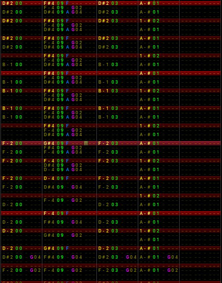 0CC-FamiTracker_2019-02-24_17-48-10.png
