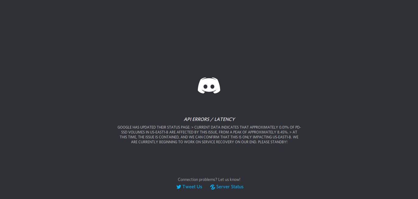 Screenshot_2019-12-07 Discord - Free voice and text chat for gamers.png